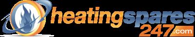 Heatingspares247.com