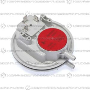 Alpha Air Pressure Switch 1.012849