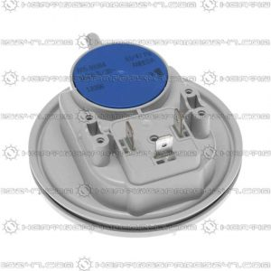 Alpha CB Air Pressure Switch 1.8396