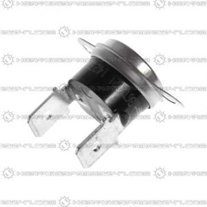 Alpha Overheat Thermostat 1.012067