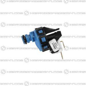 Alpha Pressure Switch 1.027277