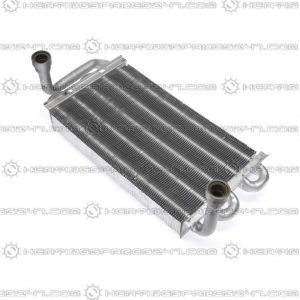 Alpha Primary Heat Exchanger 6.5632470A
