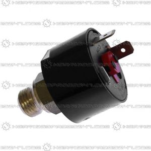 Alpha Primary Pressure Switch 3.014379
