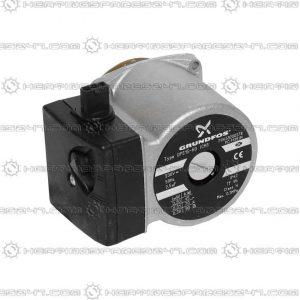 Alpha Pump 3.022793