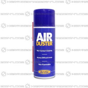 Arctic PH Air Duster 400ml PH0294