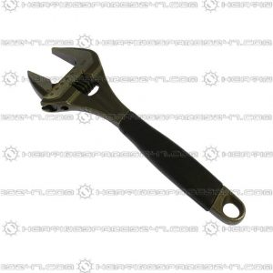 Bahco Adjustable 55mm Wrench 9035