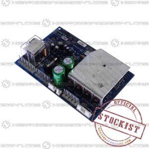 Baxi Barcelona Controls Condens Kit (PCB) 247794