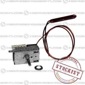 Baxi Boiler Thermostat 233952