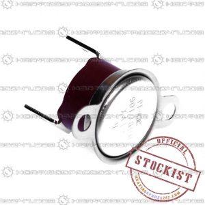 Baxi Boiler Thermostat 7671970
