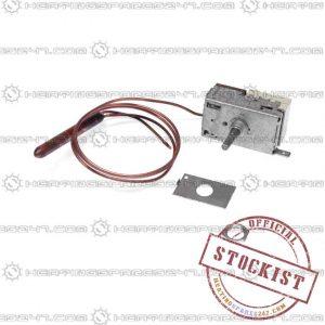 Baxi Boiler Thermostat Ranco - K36  042818