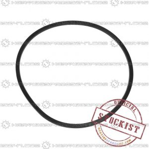 Baxi Comb Chamber Gasket 5114755