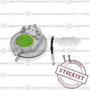 Baxi Combi Fan Pressure Switch 5137530