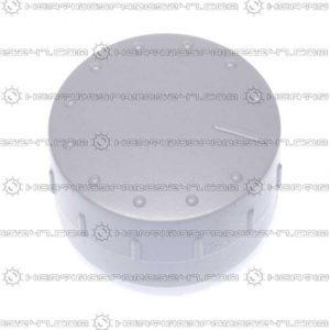 Baxi Control Knob Potentiometer 005409691