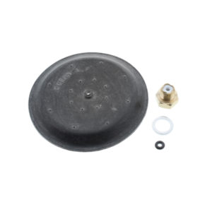 Baxi Diaphragm Rep Kit DHW (Combi) 5111137