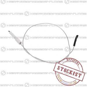 Baxi Electrode Pilot 232151