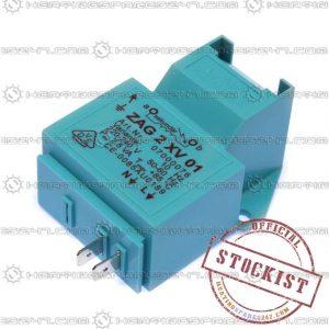 Baxi Ignitor 5114766