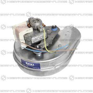 Baxi Kit Fan Solo 2 70/80PF 237578