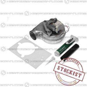 Baxi Kit Fan Spare 30-60 Solo 2 PF 229421
