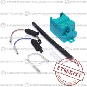Baxi Kit  Generator - VP/SP  232804