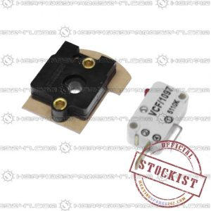 Baxi Micro Switch Kit 232333
