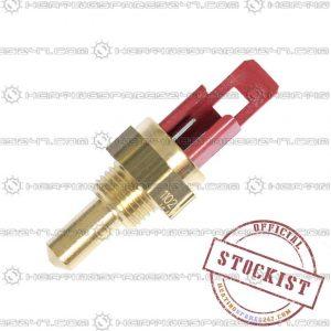 Baxi NTC Sensor 5114725