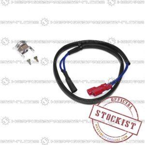 Baxi Overheat Thermostat Kit 5115349