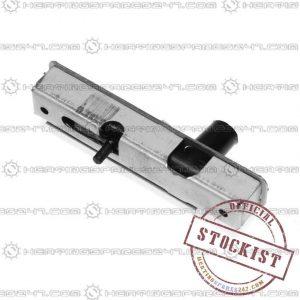 Baxi Piezo Ignitor - Ref 66111 (VERN)  042941