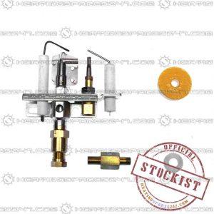 Baxi Pilot Assy Kit ( Oxypilot )  238292BAX