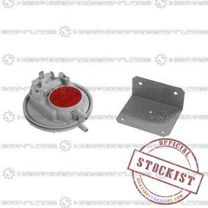 Baxi Pressure Switch Solo 60 PF 720954201