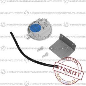 Baxi Pressure Switch Solo 70 PF 720954301