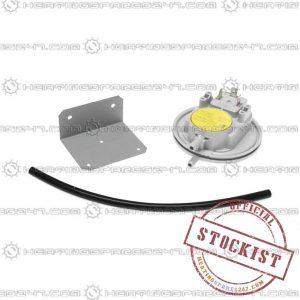 Baxi Pressure Switch Solo PF 30-50  720011401