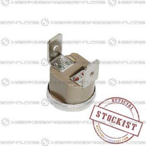 Baxi Safety Thermostat 720064001
