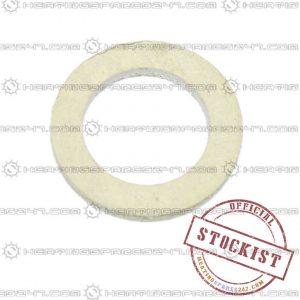 Baxi Sealing Washer 247744