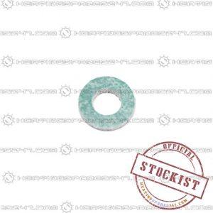 Baxi Sealing Washer 4x8x1.5  248735