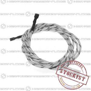 Baxi Sensing Electrode Lead 5112382