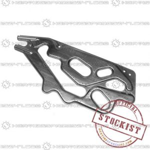 Baxi Spares Burner Kit VP / SP / Barq  5134747