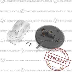 Baxi Switch Pressure Kit  WM.PF 226060