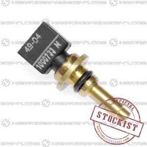 Baxi Temp Sensor 235840