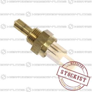 Baxi Temperature Sensor 5108265
