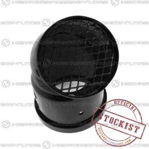 Baxi Terminal Deflector Kit 5111068