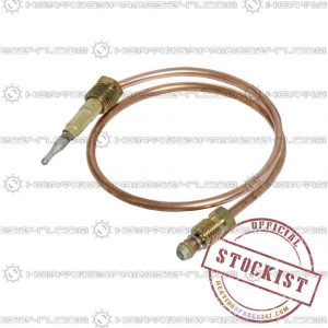 Baxi Thermocouple Sit x 400mm 092136
