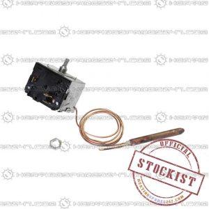 Baxi Thermostat BLR Ranco CL6P0116 NLA 112078