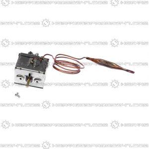 Baxi Thermostat C77P0114