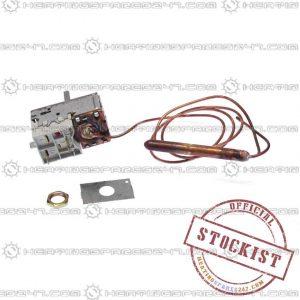 Baxi Thermostat Kit  102027