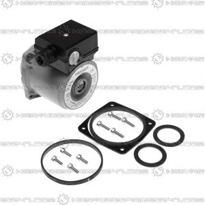Baxi Variable Pump Head (5MT & 6MT) INP0200