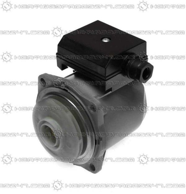 Baxi Variable Pump Head (5MT & 6MT) INP0200