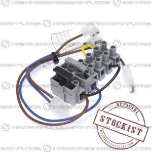 Baxi Wiring Harness 5130619