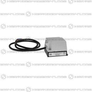 Danfoss 2 Port Actuator 087N657900