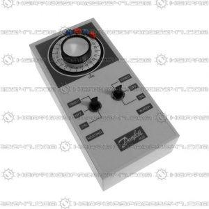 Danfoss Electro-Mechanical Programmer 087N653000
