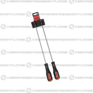 Dickie Dyer Set Of 2 Long Reach 2Pzd + 6.5 X 300mm 18.141